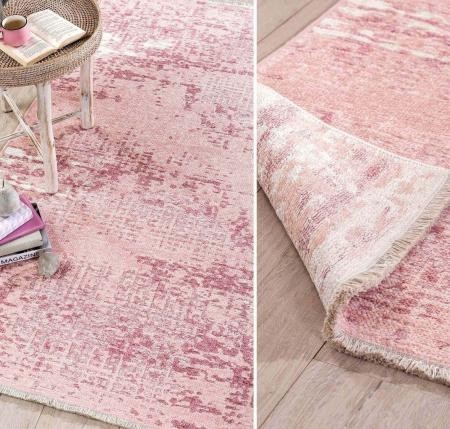 Covor camera copii Pop Carpet133x190 cm [4]