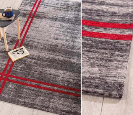 Covor camera copii Select Carpet 135x200 Cm [2]