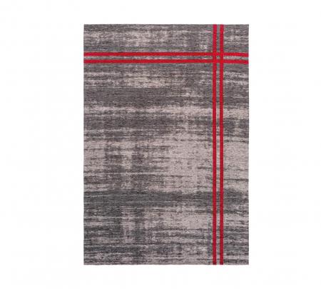 Covor camera copii Select Carpet 135x200 Cm [0]