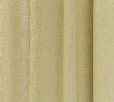 Draperie pentru camera copii Dressy Mustar [1]