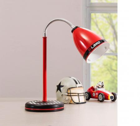 Lampa de birou pentru copii Biconcept [2]