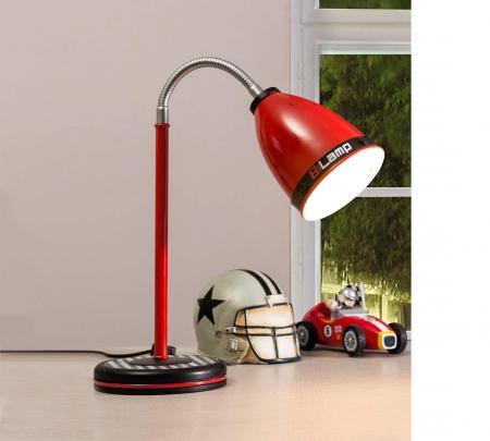 Lampa de birou pentru copii Biconcept [1]