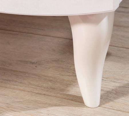 Masa de birou, pentru camera fetelor Colectia Yakut [4]