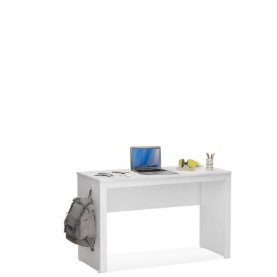 Masa de studii pentru copii Colectia White Line 120x75x55 cm [0]