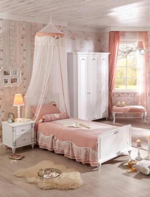 Noptiera pentru camera copii si adolescenti Colectia Romantica [1]