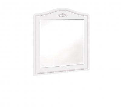 Oglinda pentru camera copii Colectia Selena Grey [0]