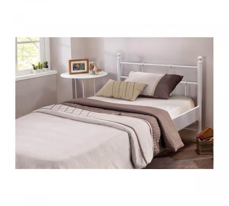 Set pentru pat copii, Colectia Cool [2]