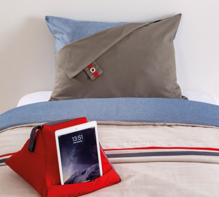 Set pentru pat copii, Colectia Select 120x140 cm [1]