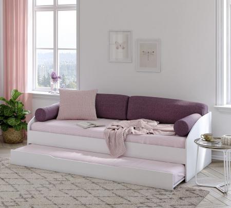 Set perne decorative Pink [1]