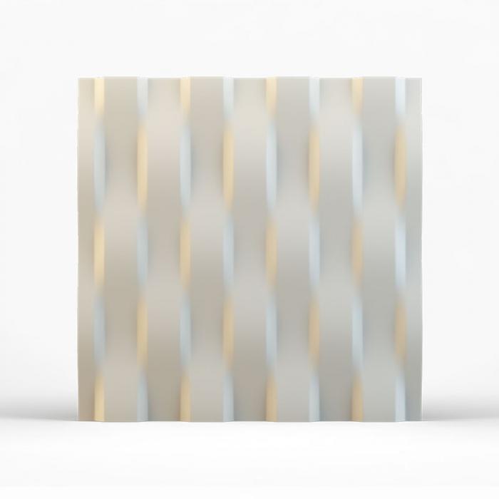 Panou decorativ 3d - Dekor 26 [2]