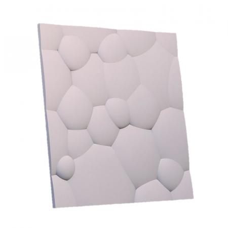 Panou decorativ 3d - Dekor 25 [4]