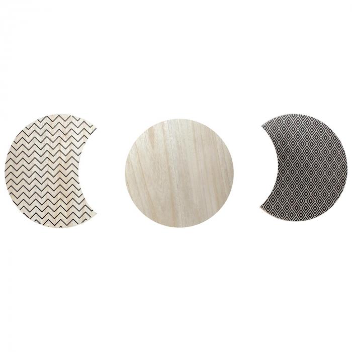 masuta-cafea-set-3-bucati-design-modern-culori-diferite 5