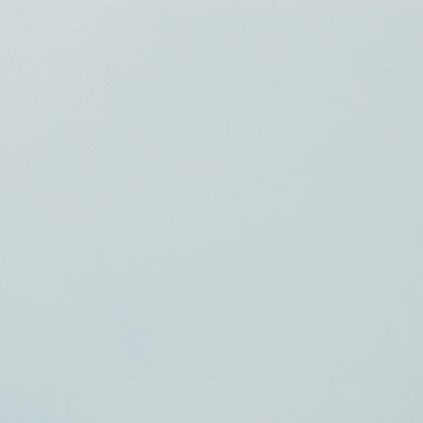 Masuta living gri albastru Mileo 1