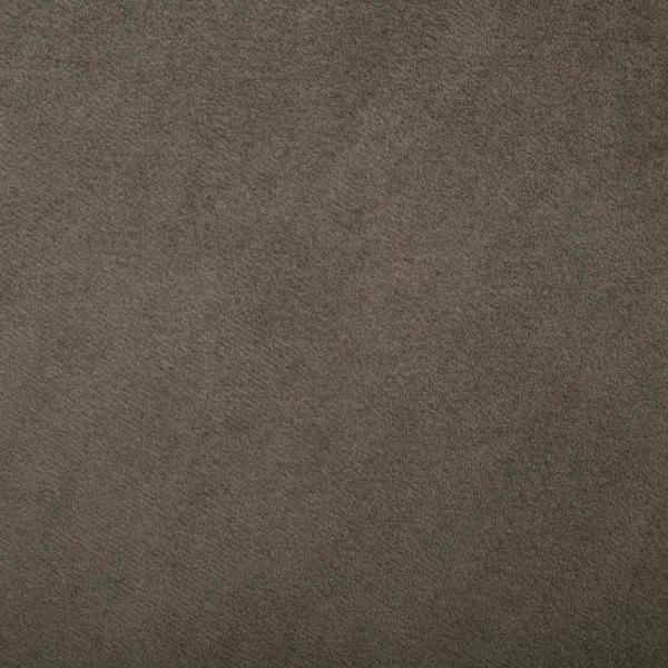 Taburet rotund, verde kaki, Dekos 1