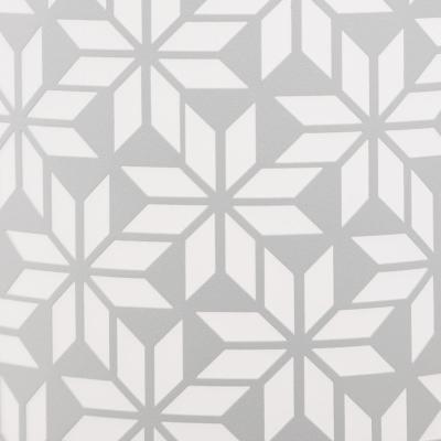 Veioza cu touch, design modern, aspect floral [1]
