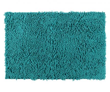 Covoras Baie Maxi Albastru 50 x 80 cm [0]