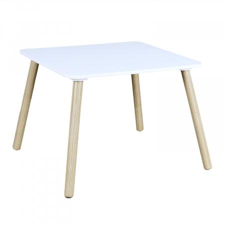 Set masuta si scaunele copii Unicorn4