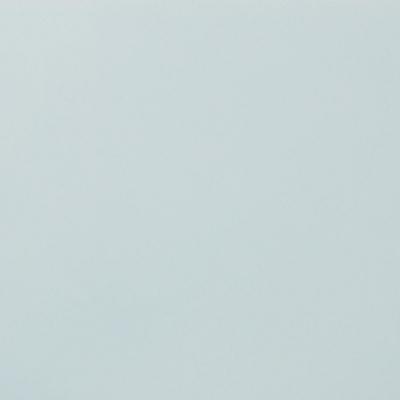 Masuta living gri albastru Mileo1