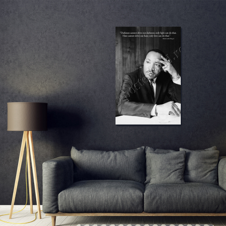 MARTIN LUTHER KING1