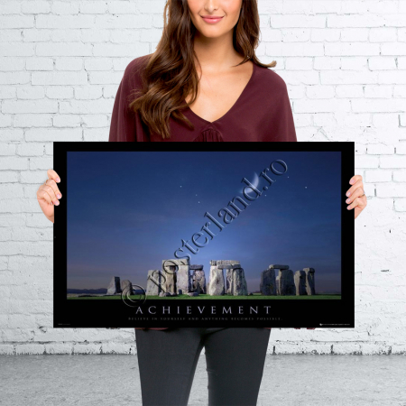 MOTIVATIONAL-Achievement1