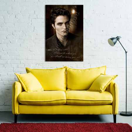 NEW MOON Edward3
