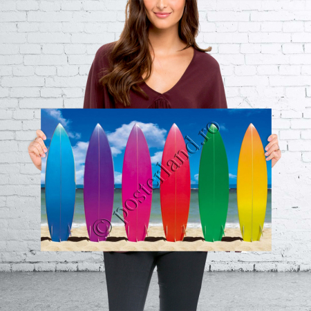 SURF BOARDS1