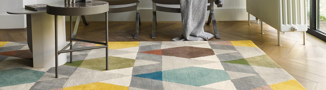 Covoare premium Delta Carpet