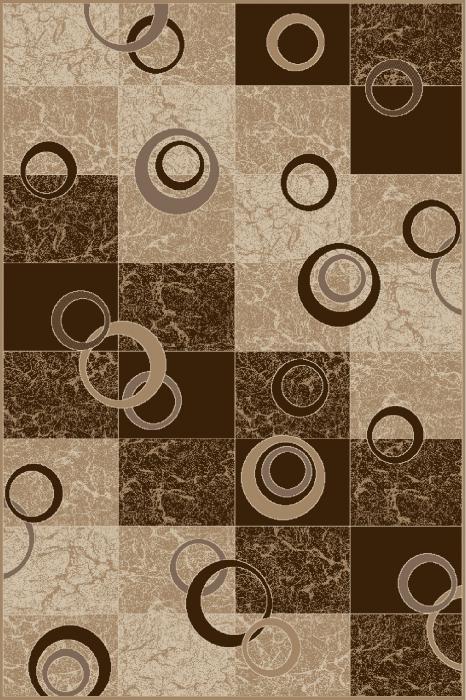 Covor Modern, Daffi 13058, Multicolor, 240x340 cm, 1700 gr/mp [0]