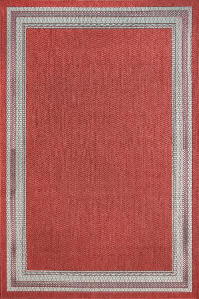 Covor Modern Texas 39526-5070, 160x230 cm, 1550 g/mp [0]