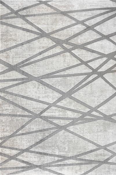Covor Modern Sofia, 41010-1166, 120x170 cm, 2450 g/mp [0]