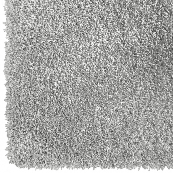 Covor din microfibra Sky - diverse culori si dimensiuni 4