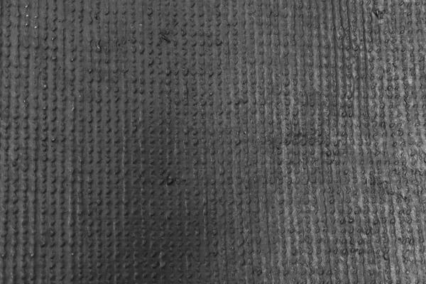 Covor Iarba Artificiala, Tip Gazon, Rosu, 100% Polipropilena, 7 mm, 100x700 cm [5]