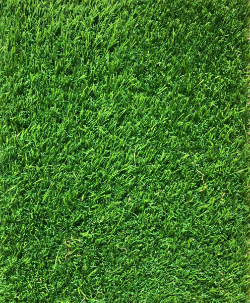 Covor Iarba Artificiala, Tip Gazon, Verde, SRI LANKA, 100% Polipropilena, 20 mm, 300x400 cm [0]