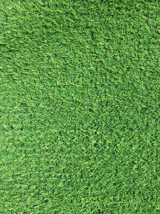 Covor Iarba Artificiala, Tip Gazon, Verde, Tropicana, 100% Polipropilena, 10 mm, 300x400 cm 0