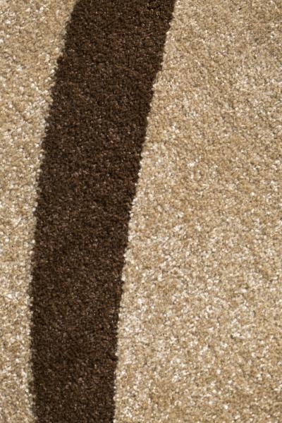 Covor Modern, Daffi 13010, Bej, 120x170 cm, 1700 gr/mp [2]