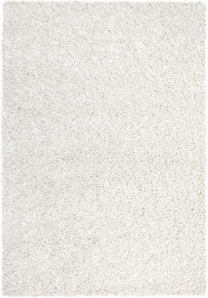 Covor Modern, Fantasy 12500-10, Alb, 60x110 cm, 2550 gr/mp 0