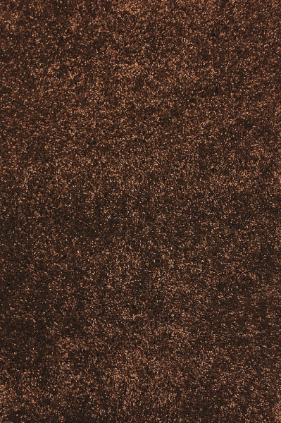 Covor Modern, Fantasy 12500-13, Maro Inchis, 200x300 cm, 2550 gr/mp 0