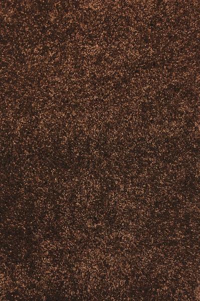 Covor Modern, Fantasy, Maro, 80x150 cm, 2550 gr/mp [0]