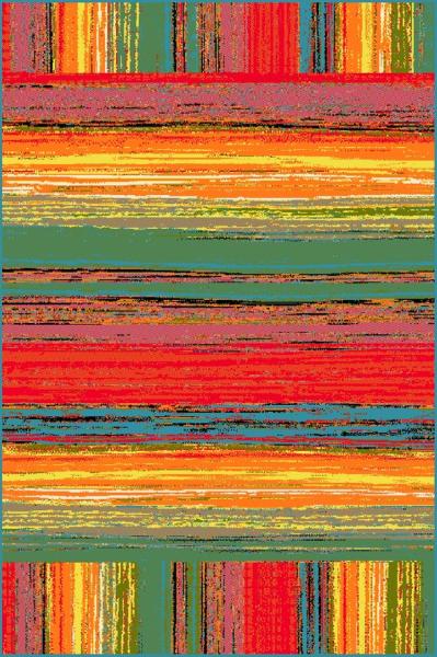 Covor Modern, Kolibri Country , 120x170 cm, 2300 gr/mp [0]