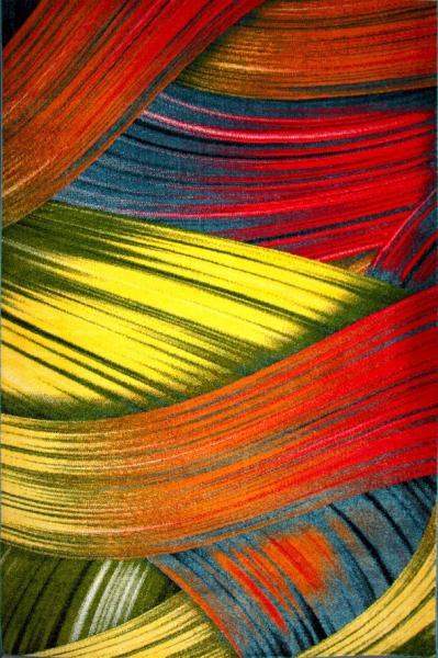 Covor Modern, Kolibri Feather 11018, 160x230 cm, 2300 gr/mp [0]