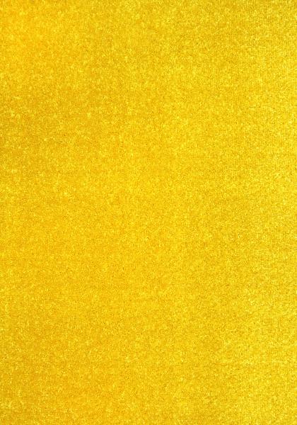 Covor Modern, Kolibri Galben, 80x150 cm, 2300 gr/mp [0]