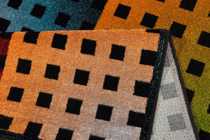 Covor Modern, Kolibri Lego, 200x300 cm, 2300 gr/mp [7]