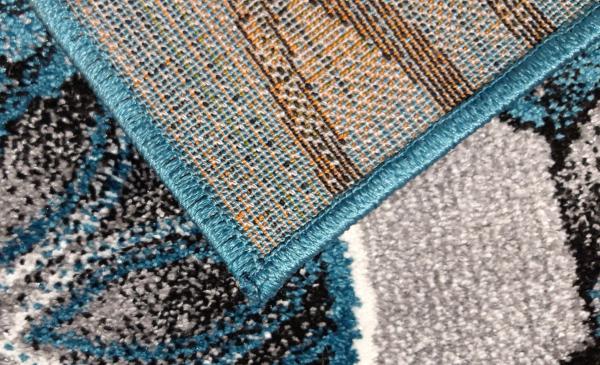 Covor Modern, Kolibri Pene 11617, 120x170 cm, 2300 gr/mp [2]
