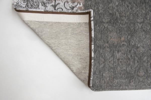 Covor Modern, Louis de Poortere, Vintage 8982, 170x240 cm, 100% Bumbac [2]