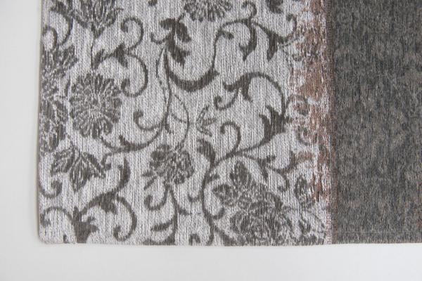Covor Modern, Louis de Poortere, Vintage 8982, 170x240 cm, 100% Bumbac [3]