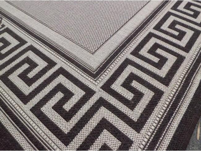 Covor Modern, Natura Versace 900-19, 160x230 cm, 1500 gr/mp [2]