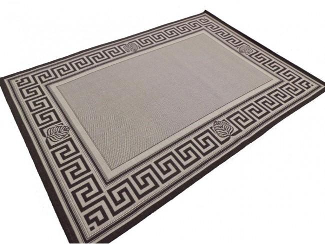 Covor Modern, Natura Versace 900-19, 60x100 cm, 1500 gr/mp 1
