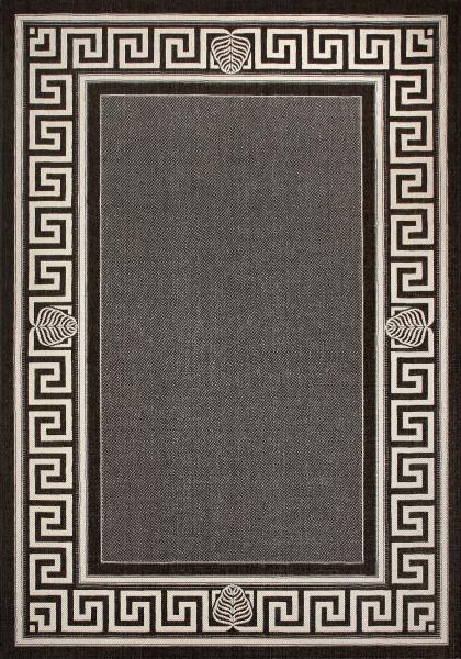 Covor Modern, Natura Versace 900-91, 140x200 cm, 1500 gr/mp 0