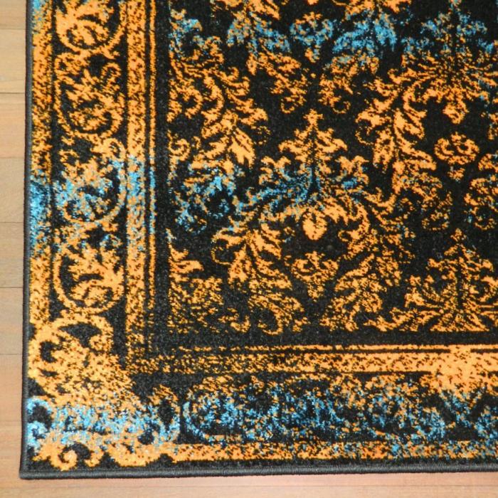 Covor Modern, Kolibri Vintage 11019, 120x170 cm, 2300 gr/mp 4