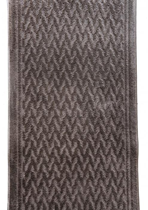 Traversa Antiderapanta Delta, 13264, Maro, 80x500 cm 1